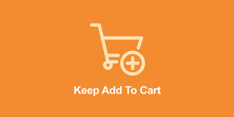 Keep Add To Cart For Easy Digital Downloads