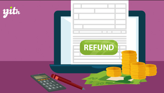 YITH Advanced Refund System for WooCommerce Premium