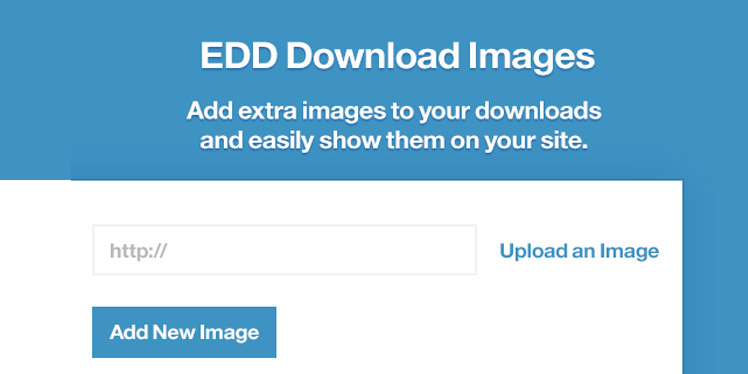 EDD Download Images For Easy Digital Downloads