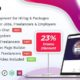 YITH WooCommerce Multi-step Checkout Premium V2.0.3